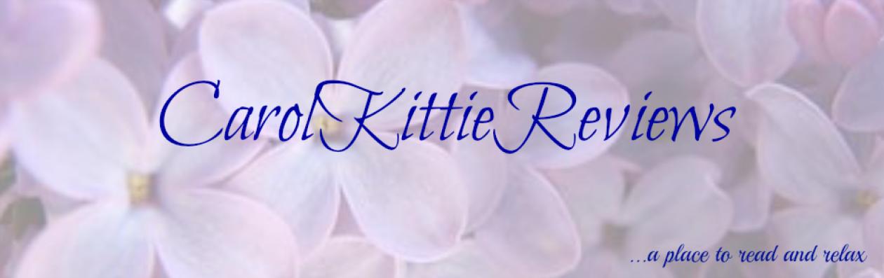 Carol Kittie Reviews
