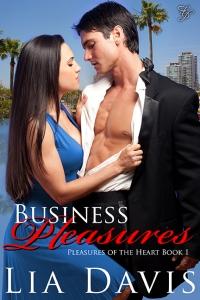 Business Pleasures Cover vFinal 72dpi