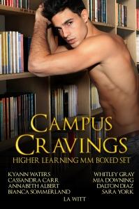 721CR.CampusCravings_HigherLearningMMBoxedSet_eBookHiRes