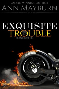 ExquisiteTrouble