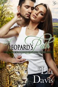 LeopardsPath