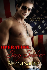 BS_Operation Sexy Soldier