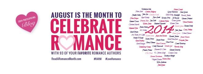 Romance Month