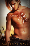 CP_Complete Me_SM