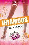 Infamous_300