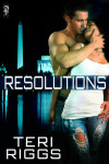 Resolutions300x450