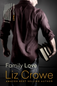 LizCrowe4-Family Love