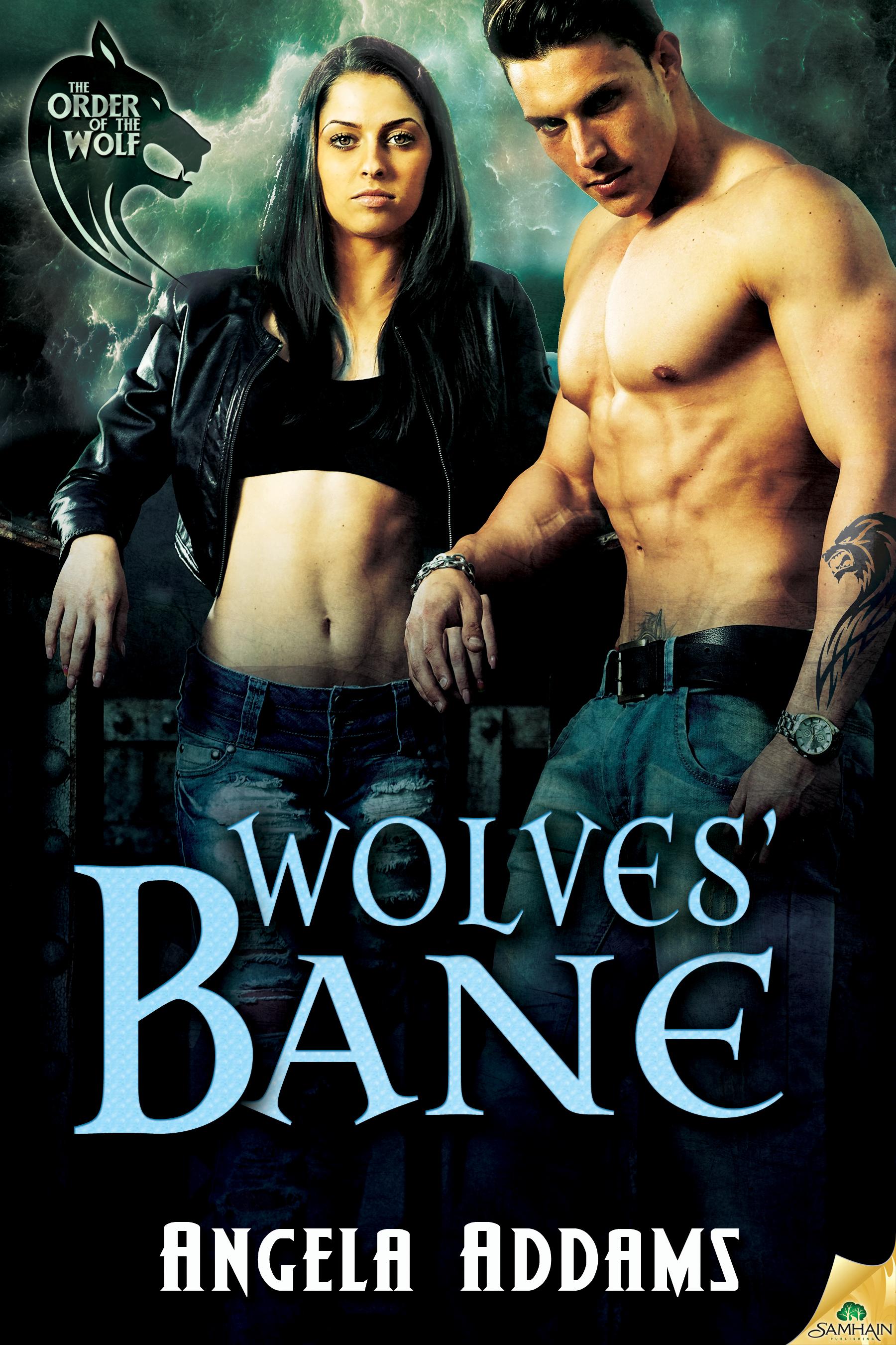WolvesBane300