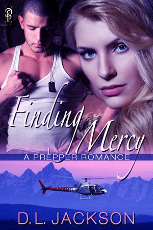 Finding-Mercy300x450