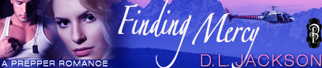 Finding-Mercy_banner