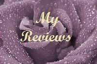 My Reviews (anthologies)