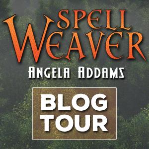 Spell Weaver Banner