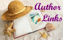SummerBlog Author Links