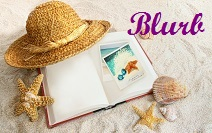 SummerBlog Blurb