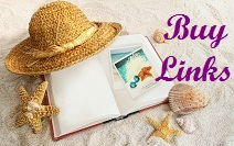 SummerBlog Buy Links