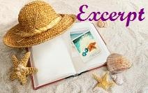 SummerBlog Excerpt