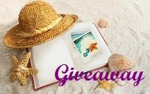 SummerBlog Giveaway