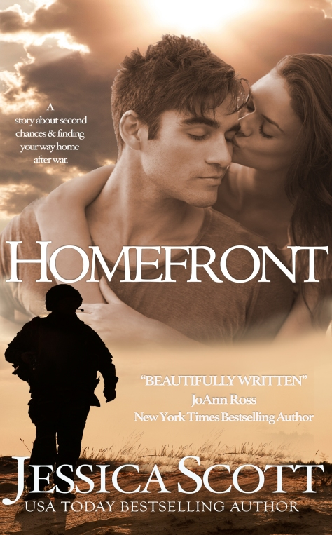 HOMEFRONT-Cover