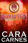 1e24d-redemption2b-2bcarnes252c2bcara
