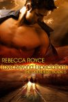 Love beyond expectations Cover