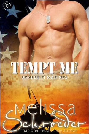 tempt_Me Cover