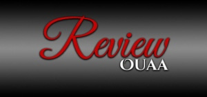 button review OUAA