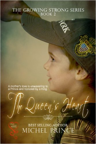 Queens Heart 1