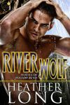 River Wolf Cover