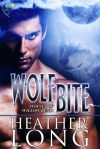 WolfBite300