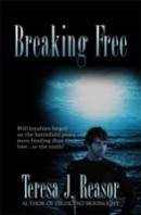 http://www.teresareasor.com/My_Books.html