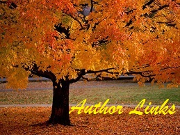 Fall Tree Blog - sm - Author Links