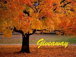 Fall Tree Blog - sm - giveaway
