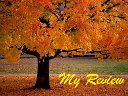 Fall Tree Blog - sm - My review