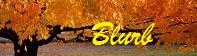 Fall Tree Blog - small blurb
