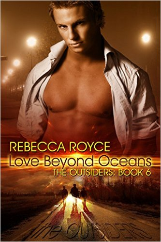 lovebeyondoceans cover