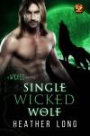 SingleWickedWolf-682x1024