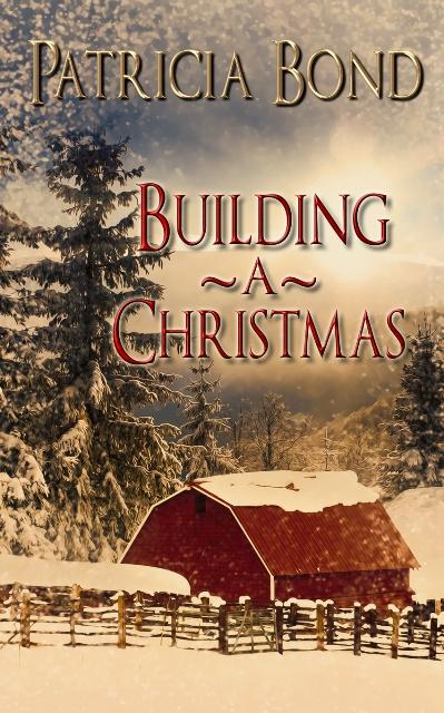 BuildingAChristmas_850