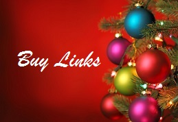 Christmas 2015 Blog buy links
