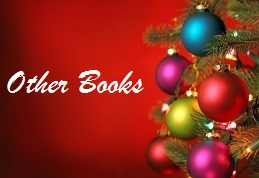 Christmas 2015 Blog Other Books