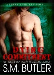 DyingCommitment