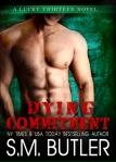 DyingCommitment