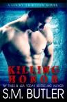 KillingHonor