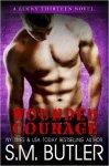 woundedcourage