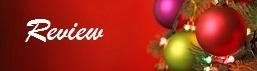 Christmas 2015 Blog Review - sm