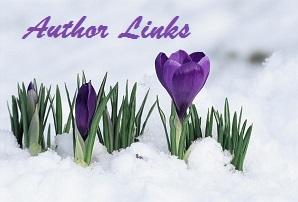 Author Links Spring Blog - Copy