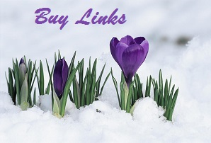Buy Links Spring Blog - Copy