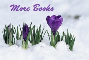 More Books Spring Blog - Copy