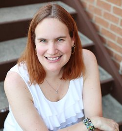 Susan Stoker - Photo