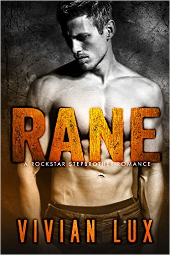 Rane Cover