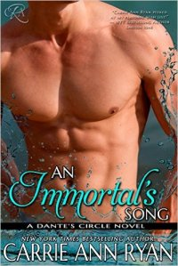 An Immortals Song cover - Copy